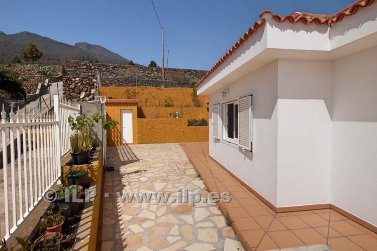 6 Bed  Villa/House for Sale, Los Pedregales, El Paso, La Palma - LP-E602 10