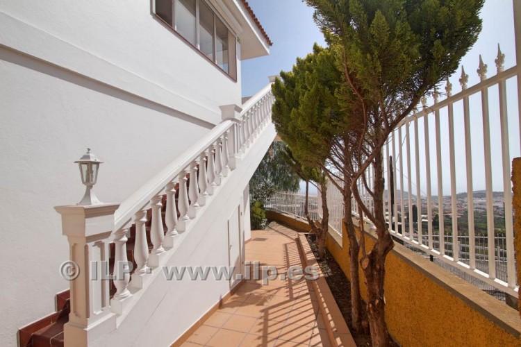 6 Bed  Villa/House for Sale, Los Pedregales, El Paso, La Palma - LP-E602 11