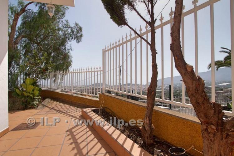 6 Bed  Villa/House for Sale, Los Pedregales, El Paso, La Palma - LP-E602 12