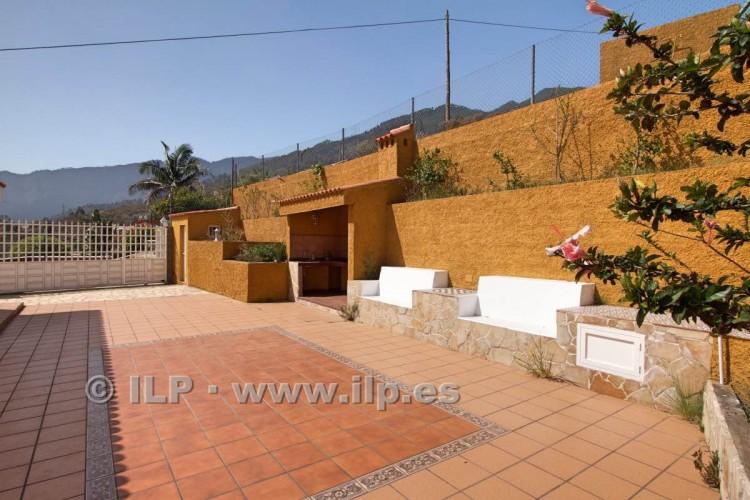 6 Bed  Villa/House for Sale, Los Pedregales, El Paso, La Palma - LP-E602 14