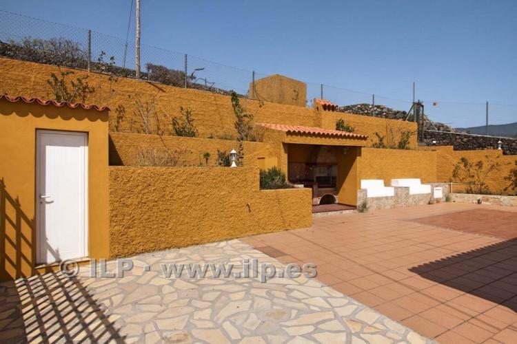 6 Bed  Villa/House for Sale, Los Pedregales, El Paso, La Palma - LP-E602 15