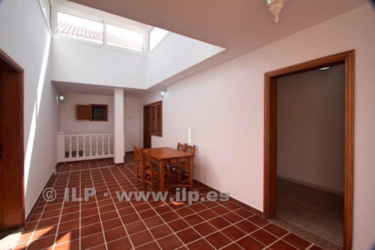 6 Bed  Villa/House for Sale, Los Pedregales, El Paso, La Palma - LP-E602 19