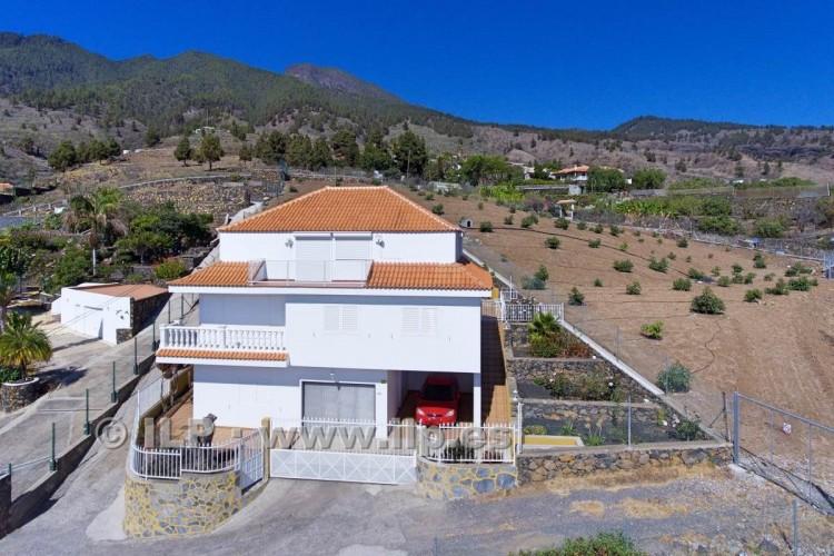 6 Bed  Villa/House for Sale, Los Pedregales, El Paso, La Palma - LP-E602 5