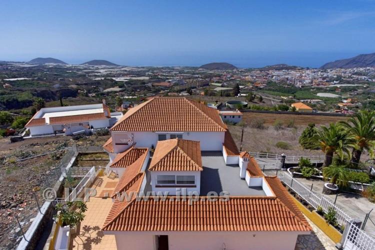 6 Bed  Villa/House for Sale, Los Pedregales, El Paso, La Palma - LP-E602 6