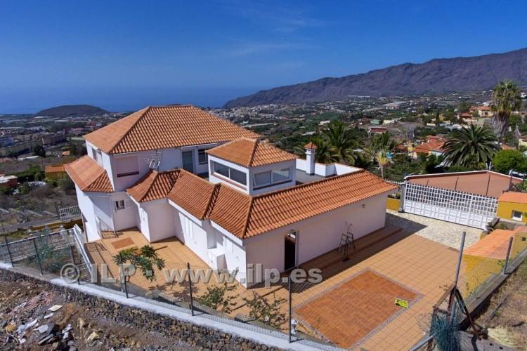 6 Bed  Villa/House for Sale, Los Pedregales, El Paso, La Palma - LP-E602 7