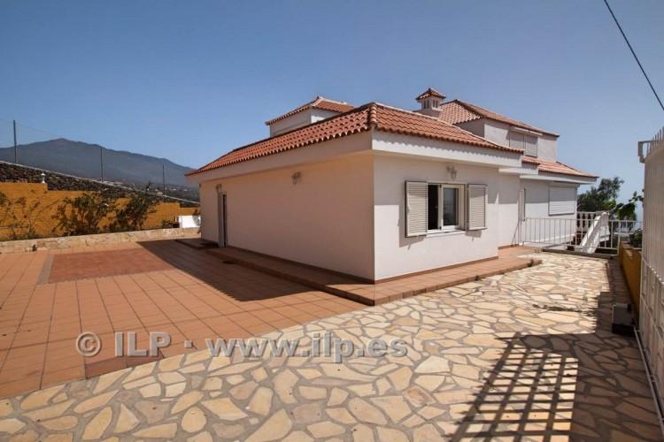 6 Bed  Villa/House for Sale, Los Pedregales, El Paso, La Palma - LP-E602 9