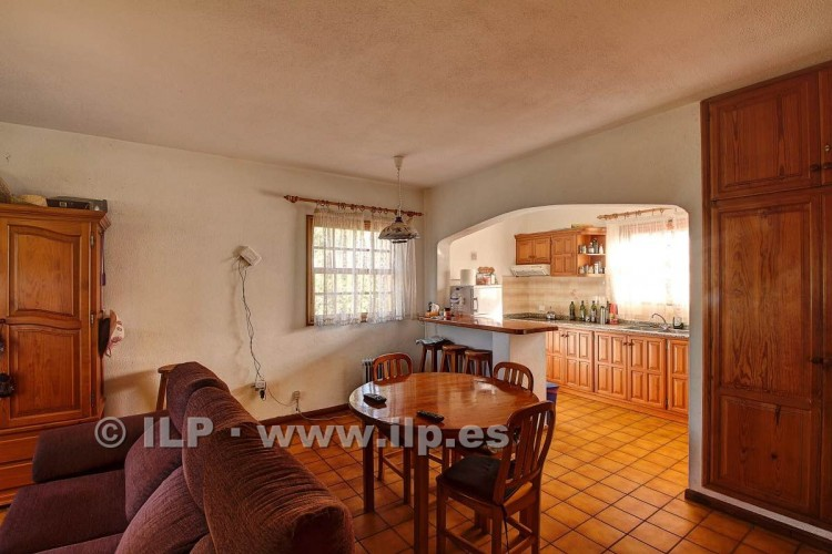 4 Bed  Villa/House for Sale, Tajuya, El Paso, La Palma - LP-E599 11