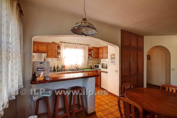 4 Bed  Villa/House for Sale, Tajuya, El Paso, La Palma - LP-E599 12