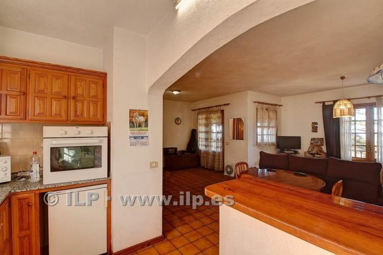 4 Bed  Villa/House for Sale, Tajuya, El Paso, La Palma - LP-E599 14
