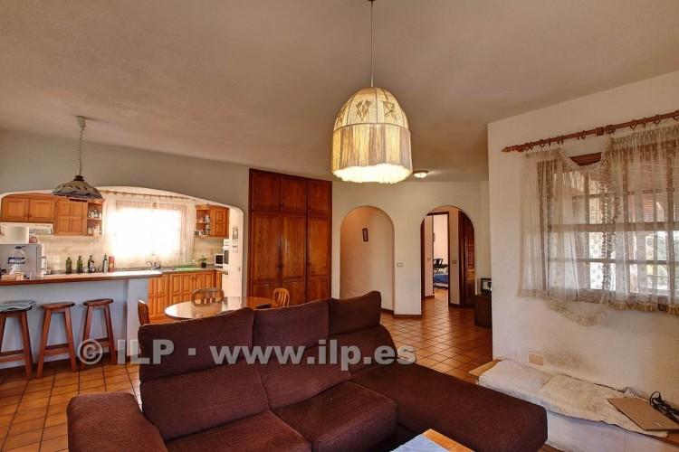 4 Bed  Villa/House for Sale, Tajuya, El Paso, La Palma - LP-E599 15