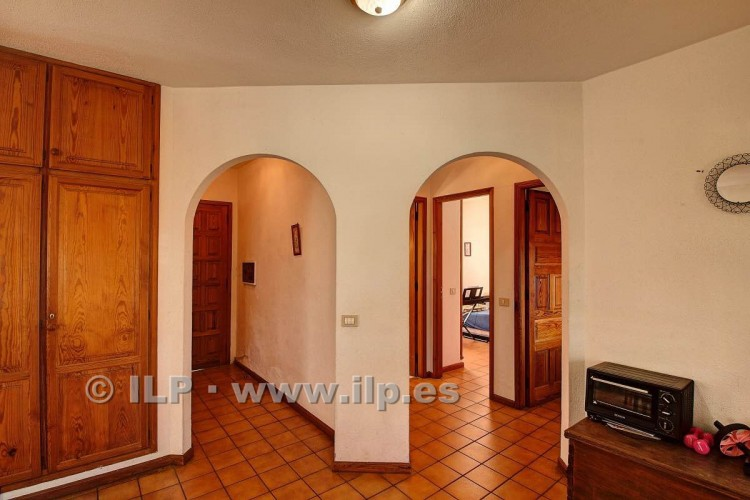 4 Bed  Villa/House for Sale, Tajuya, El Paso, La Palma - LP-E599 16