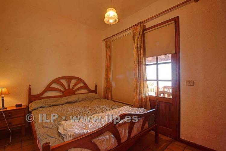 4 Bed  Villa/House for Sale, Tajuya, El Paso, La Palma - LP-E599 17