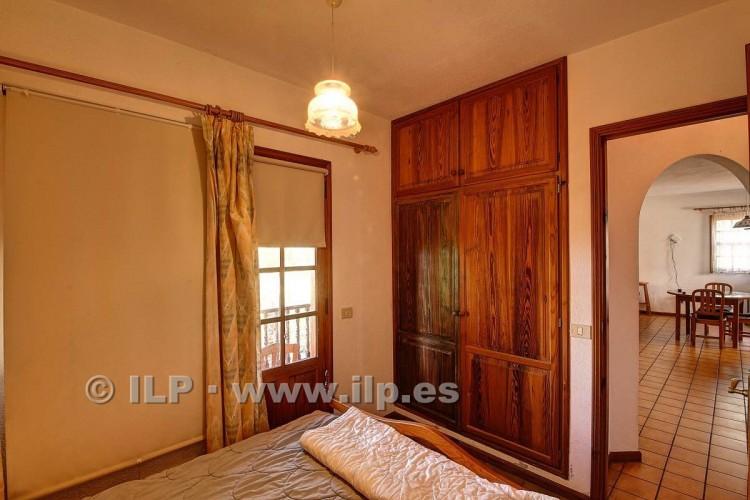 4 Bed  Villa/House for Sale, Tajuya, El Paso, La Palma - LP-E599 18