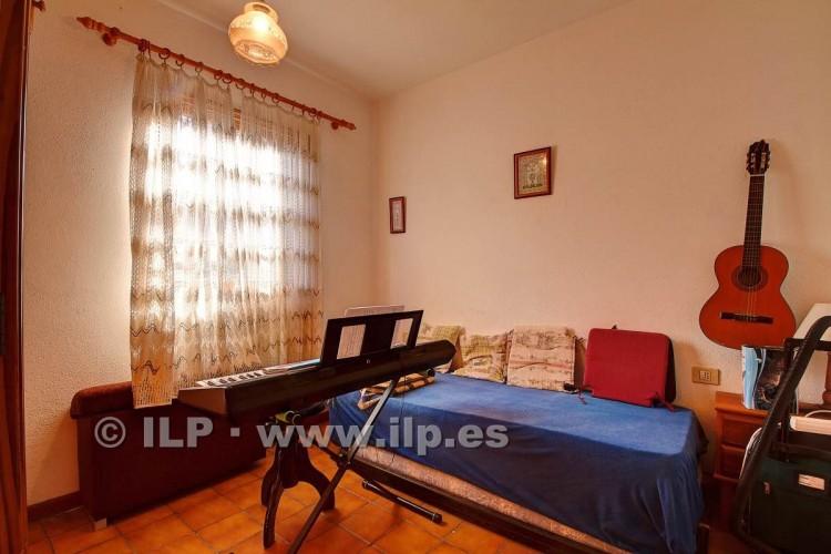 4 Bed  Villa/House for Sale, Tajuya, El Paso, La Palma - LP-E599 19