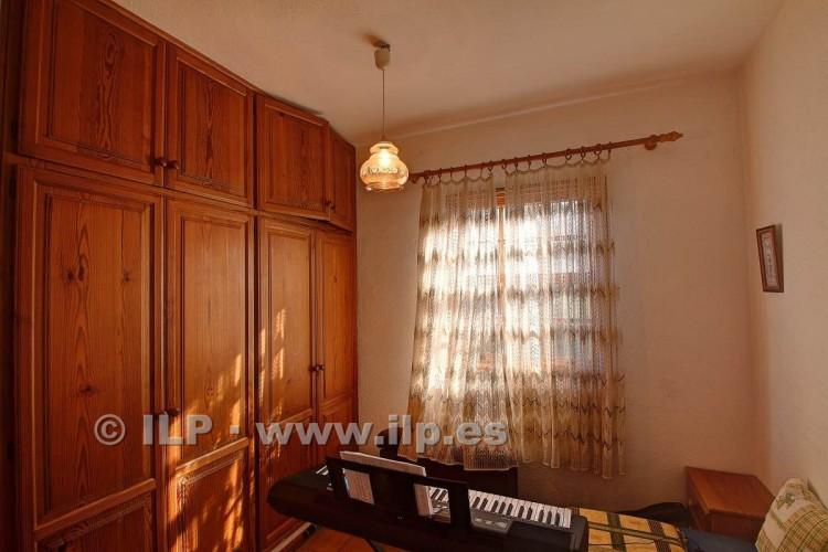 4 Bed  Villa/House for Sale, Tajuya, El Paso, La Palma - LP-E599 20