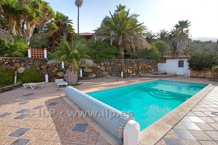 4 Bed  Villa/House for Sale, Tajuya, El Paso, La Palma - LP-E599 4