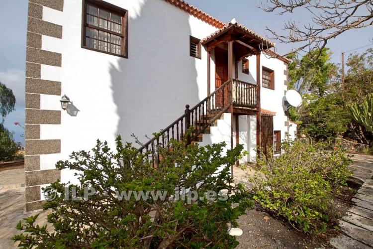 4 Bed  Villa/House for Sale, Tajuya, El Paso, La Palma - LP-E599 7