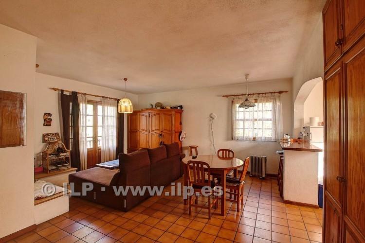 4 Bed  Villa/House for Sale, Tajuya, El Paso, La Palma - LP-E599 8
