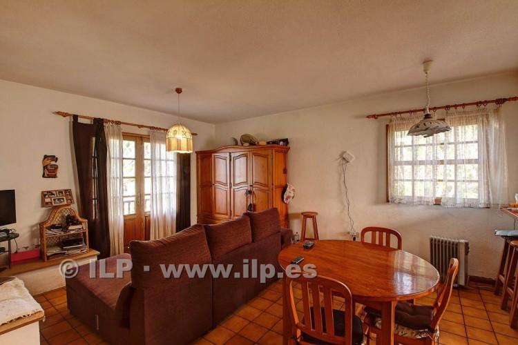 4 Bed  Villa/House for Sale, Tajuya, El Paso, La Palma - LP-E599 9