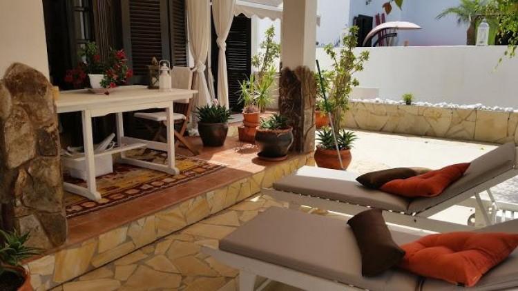4 Bed  Villa/House for Sale, Arona, Santa Cruz de Tenerife, Tenerife - IN-262 10