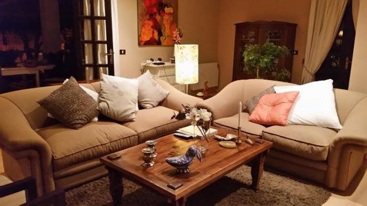 4 Bed  Villa/House for Sale, Arona, Santa Cruz de Tenerife, Tenerife - IN-262 11