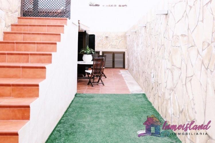 4 Bed  Villa/House for Sale, Arona, Santa Cruz de Tenerife, Tenerife - IN-262 14