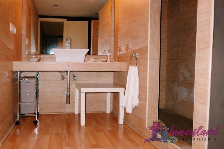 4 Bed  Villa/House for Sale, Arona, Santa Cruz de Tenerife, Tenerife - IN-262 15