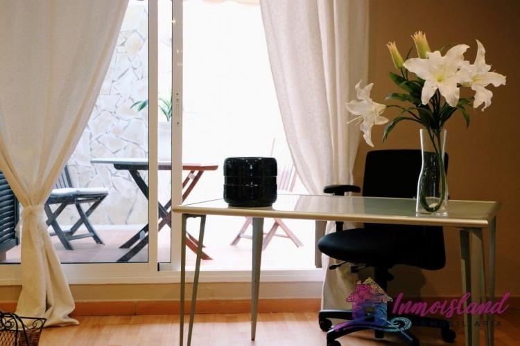 4 Bed  Villa/House for Sale, Arona, Santa Cruz de Tenerife, Tenerife - IN-262 16