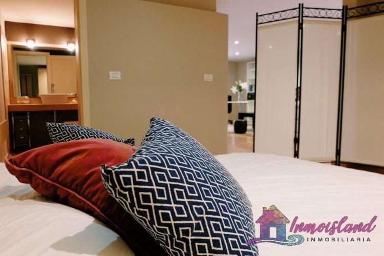 4 Bed  Villa/House for Sale, Arona, Santa Cruz de Tenerife, Tenerife - IN-262 17