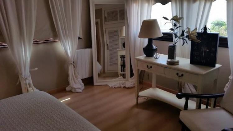 4 Bed  Villa/House for Sale, Arona, Santa Cruz de Tenerife, Tenerife - IN-262 2