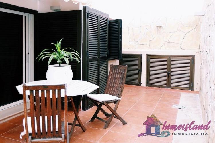 4 Bed  Villa/House for Sale, Arona, Santa Cruz de Tenerife, Tenerife - IN-262 20