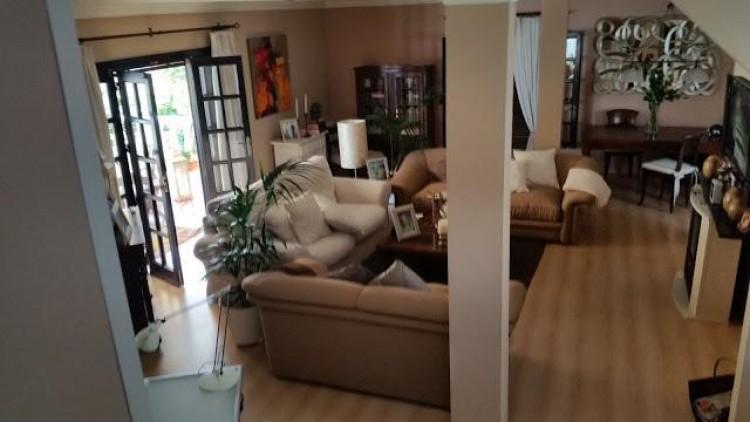 4 Bed  Villa/House for Sale, Arona, Santa Cruz de Tenerife, Tenerife - IN-262 3