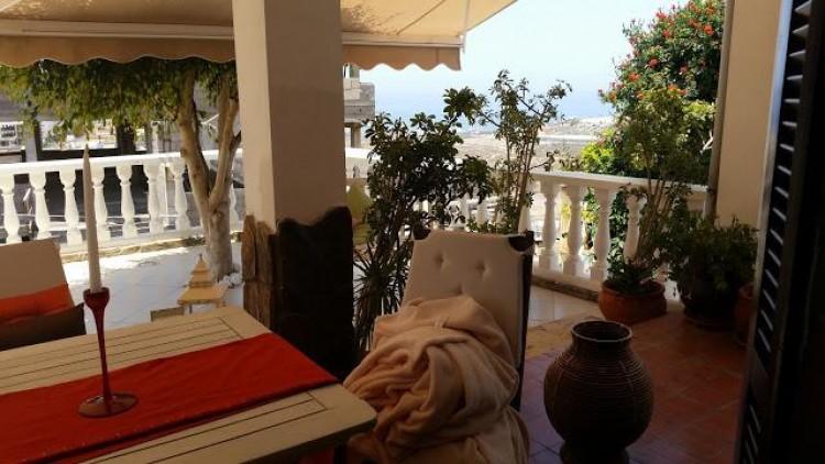 4 Bed  Villa/House for Sale, Arona, Santa Cruz de Tenerife, Tenerife - IN-262 5