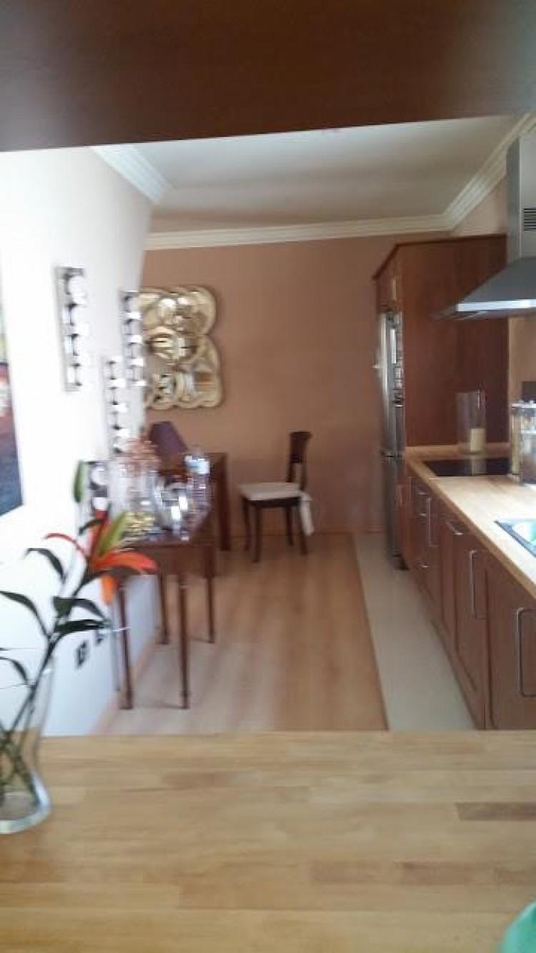 4 Bed  Villa/House for Sale, Arona, Santa Cruz de Tenerife, Tenerife - IN-262 6