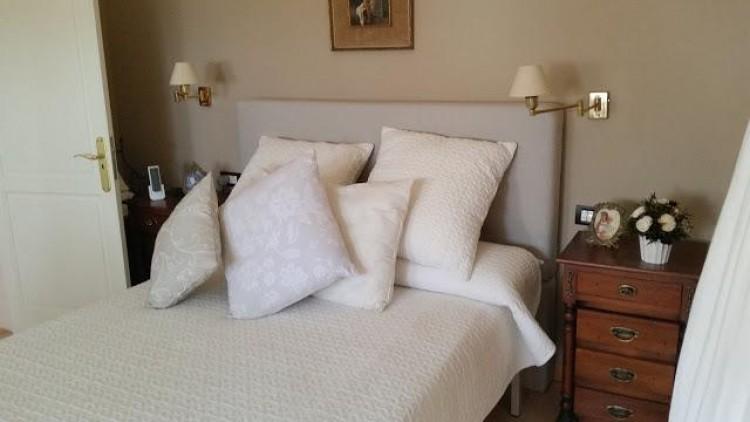 4 Bed  Villa/House for Sale, Arona, Santa Cruz de Tenerife, Tenerife - IN-262 7