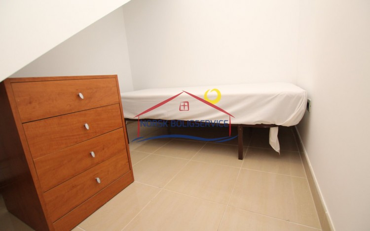 1 Bed  Flat / Apartment to Rent, Arguineguin, Gran Canaria - NB-2308 5