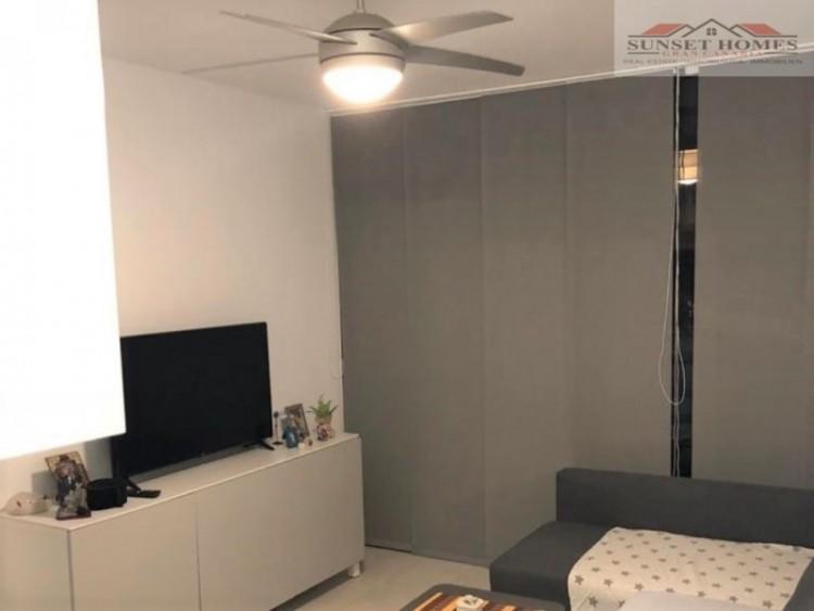 1 Bed  Flat / Apartment to Rent, San Agustín, San Bartolomé de Tirajana, Gran Canaria - SH-2027R 3