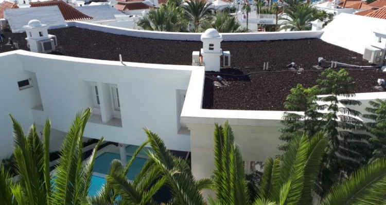 1 Bed  Flat / Apartment for Sale, Playa Fañabe, Tenerife - TP-7826 2