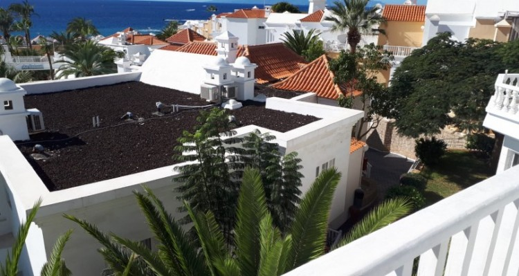 1 Bed  Flat / Apartment for Sale, Playa Fañabe, Tenerife - TP-7826 9