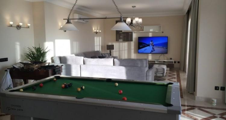 7 Bed  Villa/House for Sale, Torviscas Alto, Tenerife - TP-7900 10