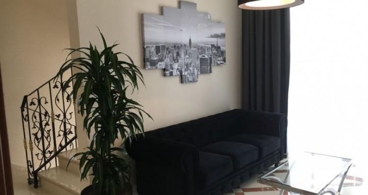7 Bed  Villa/House for Sale, Torviscas Alto, Tenerife - TP-7900 11