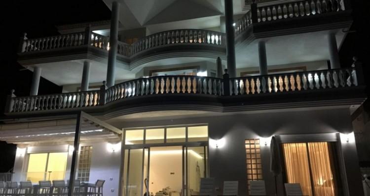 7 Bed  Villa/House for Sale, Torviscas Alto, Tenerife - TP-7900 13