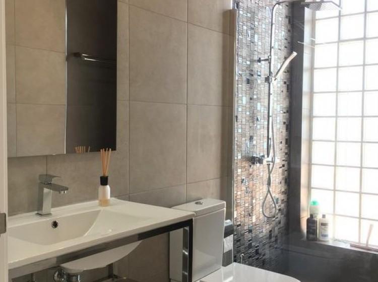 7 Bed  Villa/House for Sale, Torviscas Alto, Tenerife - TP-7900 16