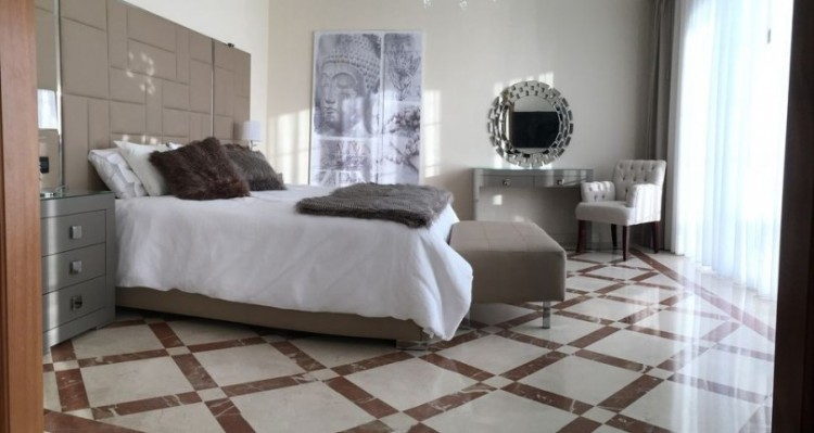 7 Bed  Villa/House for Sale, Torviscas Alto, Tenerife - TP-7900 18