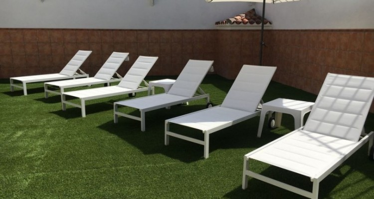 7 Bed  Villa/House for Sale, Torviscas Alto, Tenerife - TP-7900 3