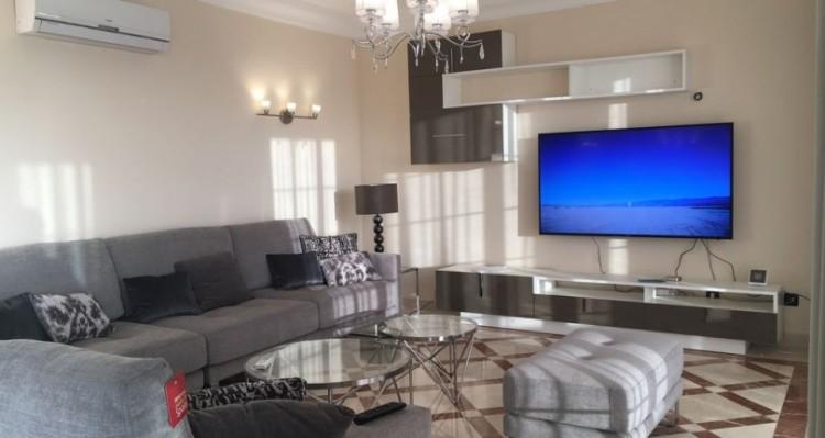 7 Bed  Villa/House for Sale, Torviscas Alto, Tenerife - TP-7900 5