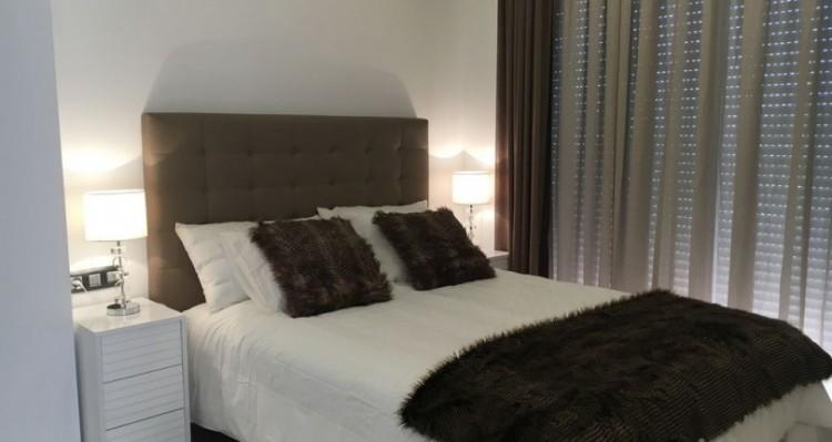 7 Bed  Villa/House for Sale, Torviscas Alto, Tenerife - TP-7900 9