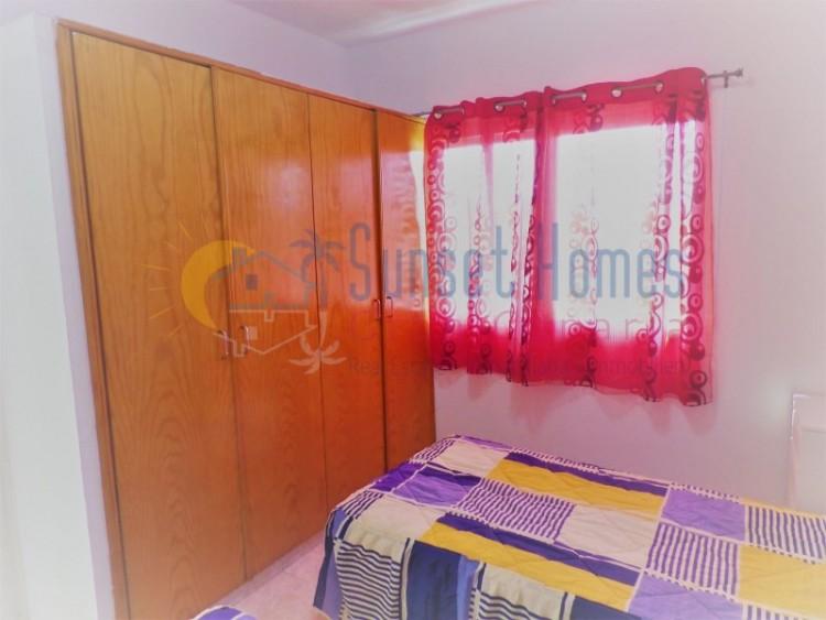 2 Bed  Flat / Apartment to Rent, Playa del Inglés, San Bartolomé de Tirajana, Gran Canaria - SH-2115R 5