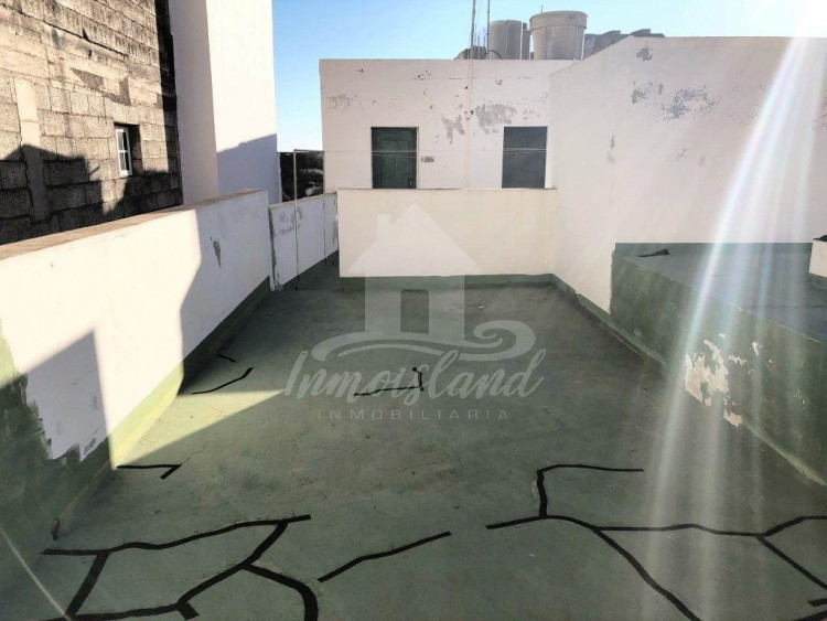 4 Bed  Country House/Finca for Sale, Granadilla de Abona, Santa Cruz de Tenerife, Tenerife - IN-260 19