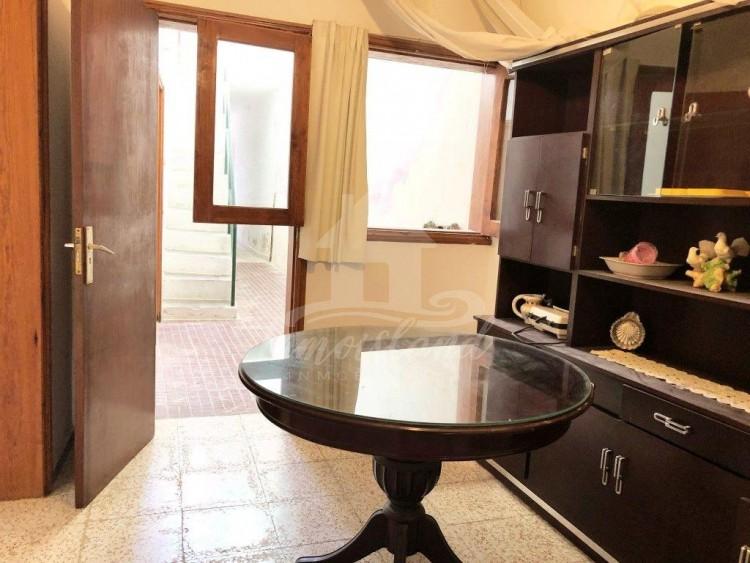 4 Bed  Country House/Finca for Sale, Granadilla de Abona, Santa Cruz de Tenerife, Tenerife - IN-260 5